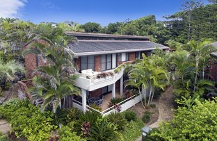 Picture of 180/8 Solitary Islands Way, Sapphire Beach NSW 2450