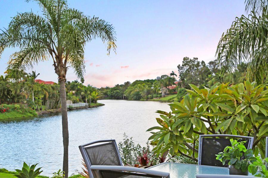 30/1 Resort Drive, Robina QLD 4226, Image 0