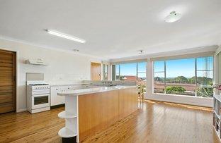 17 Mermaid Crescent, Port Macquarie NSW 2444
