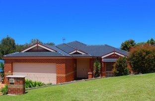 28 Huntingdale Drive, Mollymook NSW 2539