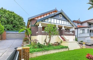 Picture of 180 William Street, Bankstown NSW 2200