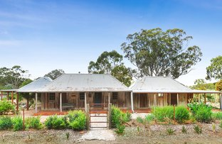 Picture of 16 Wells Place, Bellmount Forest NSW 2581