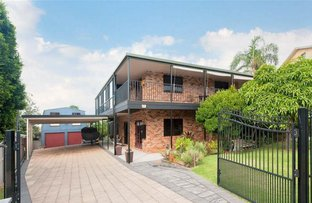 Picture of 7 Kingsley Drive, Boat Harbour NSW 2316