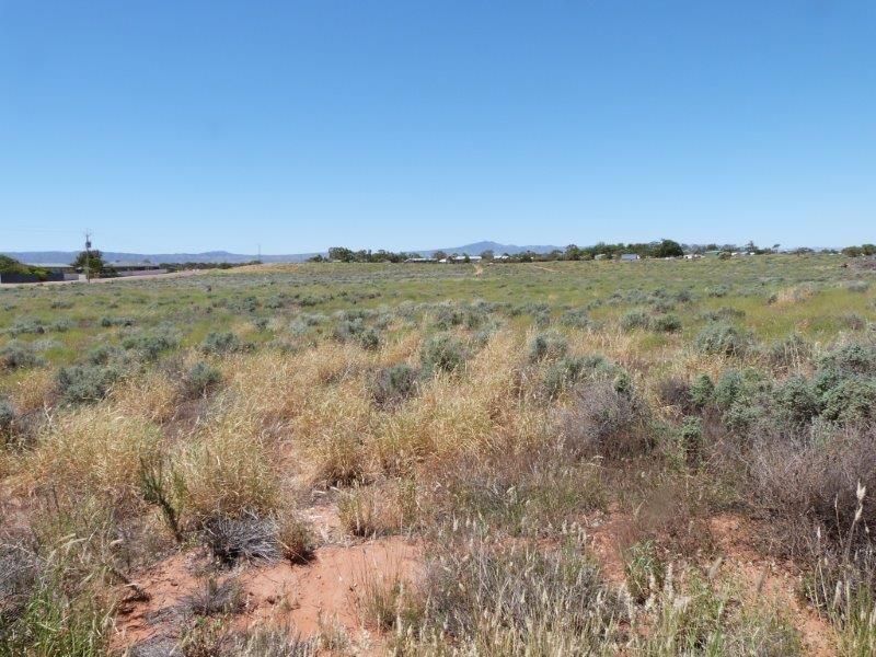 85-111 Press Road, Port Augusta West SA 5700, Image 2