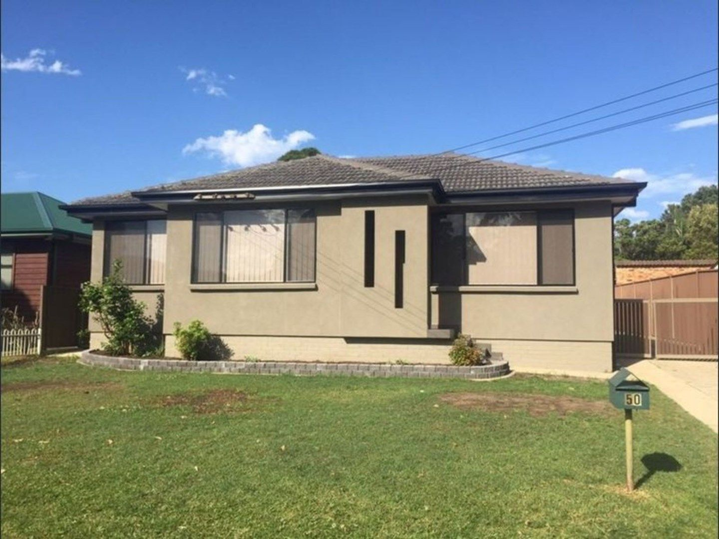 50 Thames Street, Wollongong NSW 2500, Image 0