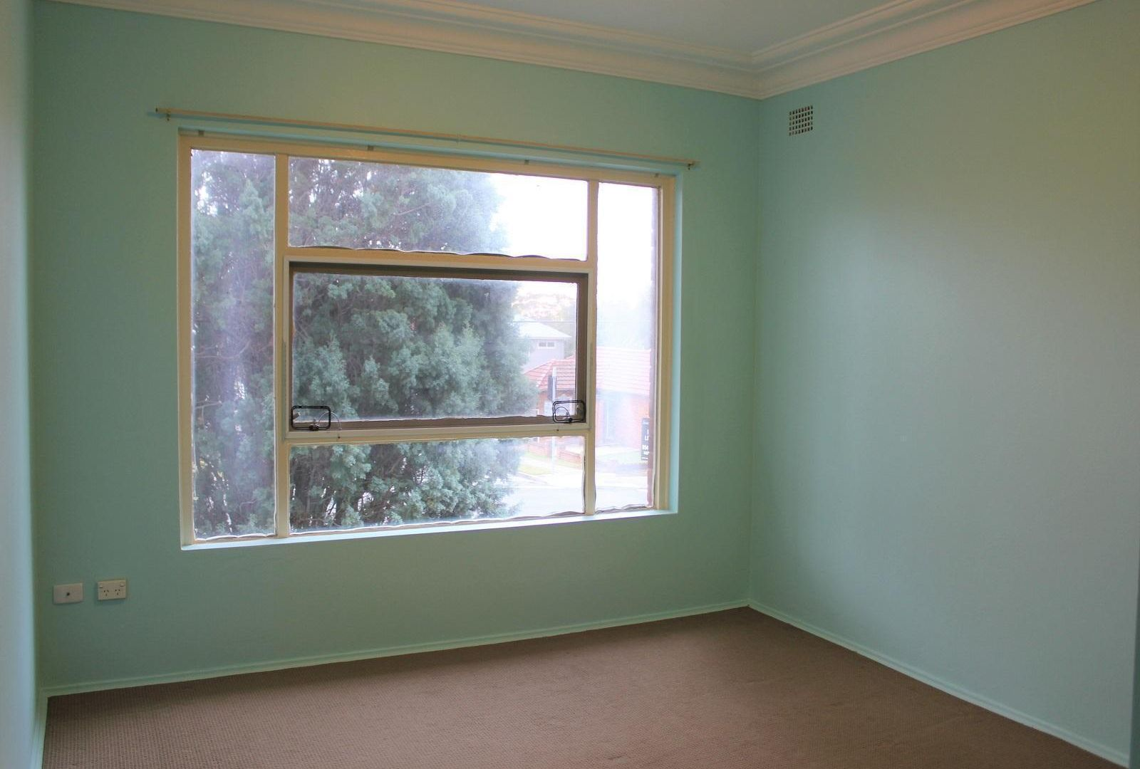 6/108 Kingsway, Cronulla NSW 2230, Image 2
