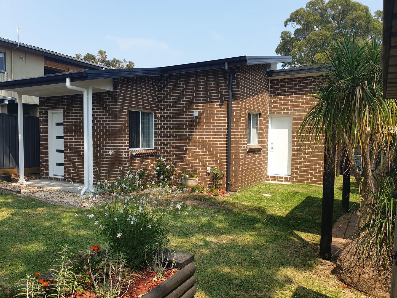 1 Collendina Road, Gwandalan NSW 2259, Image 0