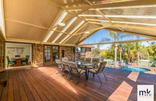 Picture of 5 Fluorite Place, Eagle Vale NSW 2558