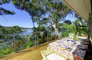 Picture of 3 Lauff Road, Smiths Lake NSW 2428