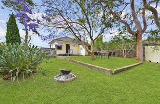 Picture of 65 Lantana  Avenue, Collaroy Plateau NSW 2097