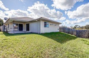 Picture of 54 Barcombe Drive, Berrinba QLD 4117