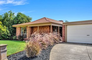 Picture of 65 Prince Albert Crescent, Taylors Lakes VIC 3038