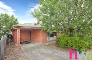 Picture of 14 Lucy Court, St Albans Park VIC 3219