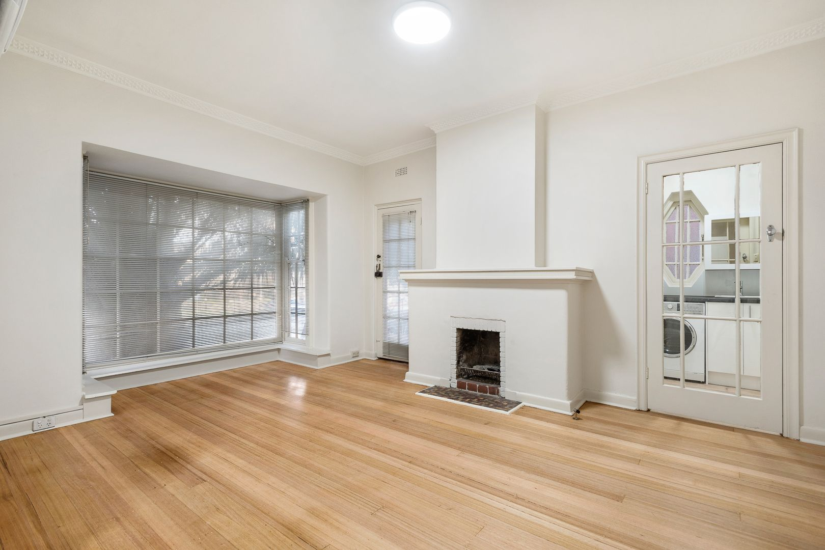 1/60 Toorak  Road West, South Yarra VIC 3141, Image 0