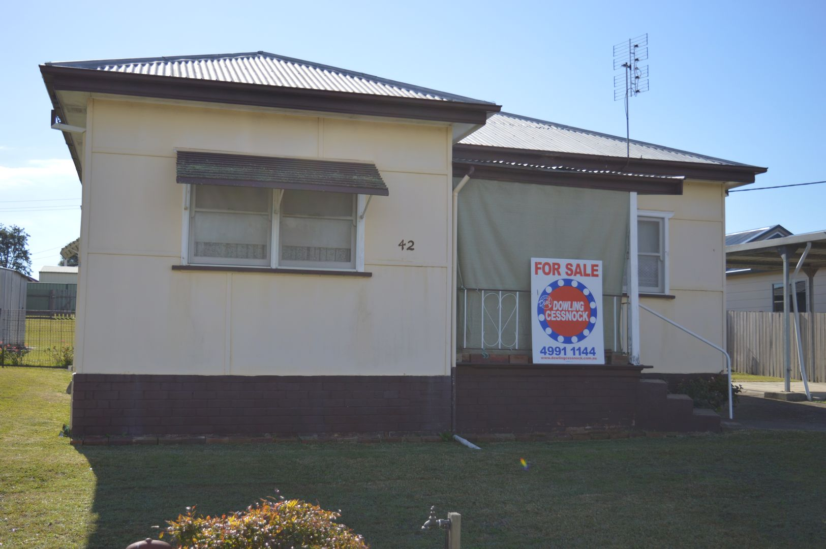 42 Greta Street, Aberdare NSW 2325, Image 0