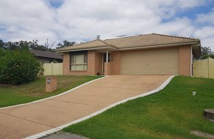 Picture of 299 Eagle Street, Collingwood Park QLD 4301