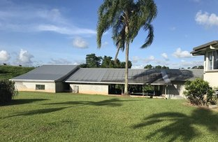 Picture of 277 Seres Road, Mena Creek QLD 4871