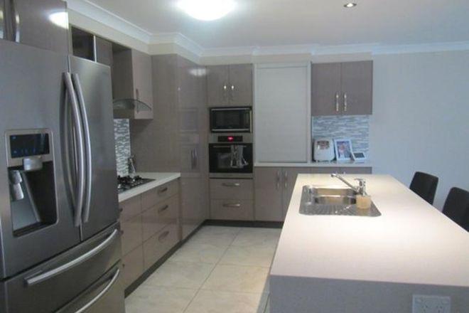 Picture of 55 Warwick Road, TAMWORTH NSW 2340