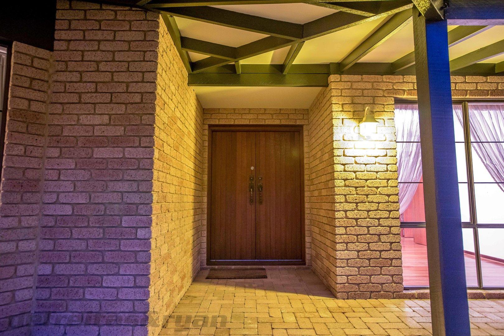 52 Canna Place, Wanneroo WA 6065, Image 1