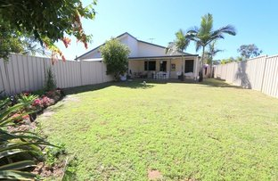 Picture of 11 Brokenwood Street, Emerald QLD 4720