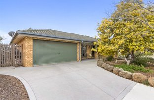 15 Hayley Street, Hoppers Crossing VIC 3029