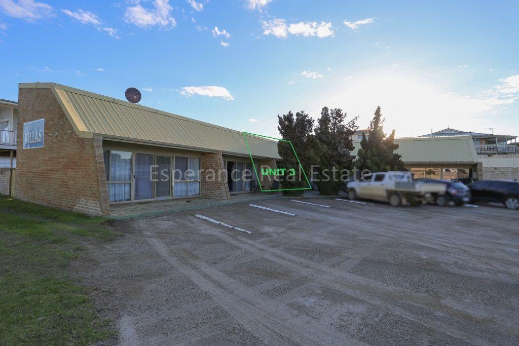 3/19 Goldfields Road, Castletown WA 6450, Image 0