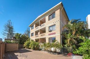 7/2913 Gold Coast Highway, Surfers Paradise QLD 4217