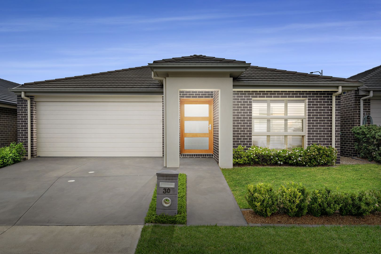 30 Northridge Drive, Jordan Springs NSW 2747, Image 0