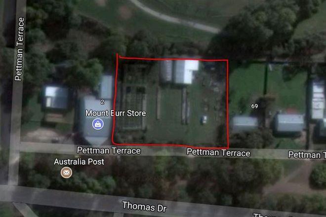 Picture of 63-67 Thomas Drive, MOUNT BURR SA 5279