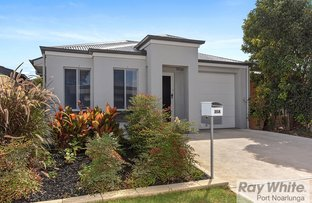 Picture of 35A Kym Street, Port Noarlunga South SA 5167