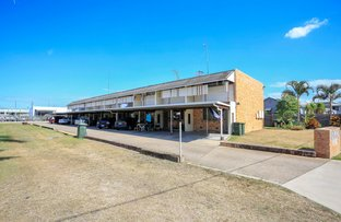 Picture of 8 Avoca Street, Bundaberg West QLD 4670