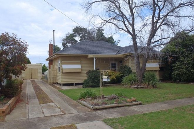 Picture of 406 Henry Street, DENILIQUIN NSW 2710