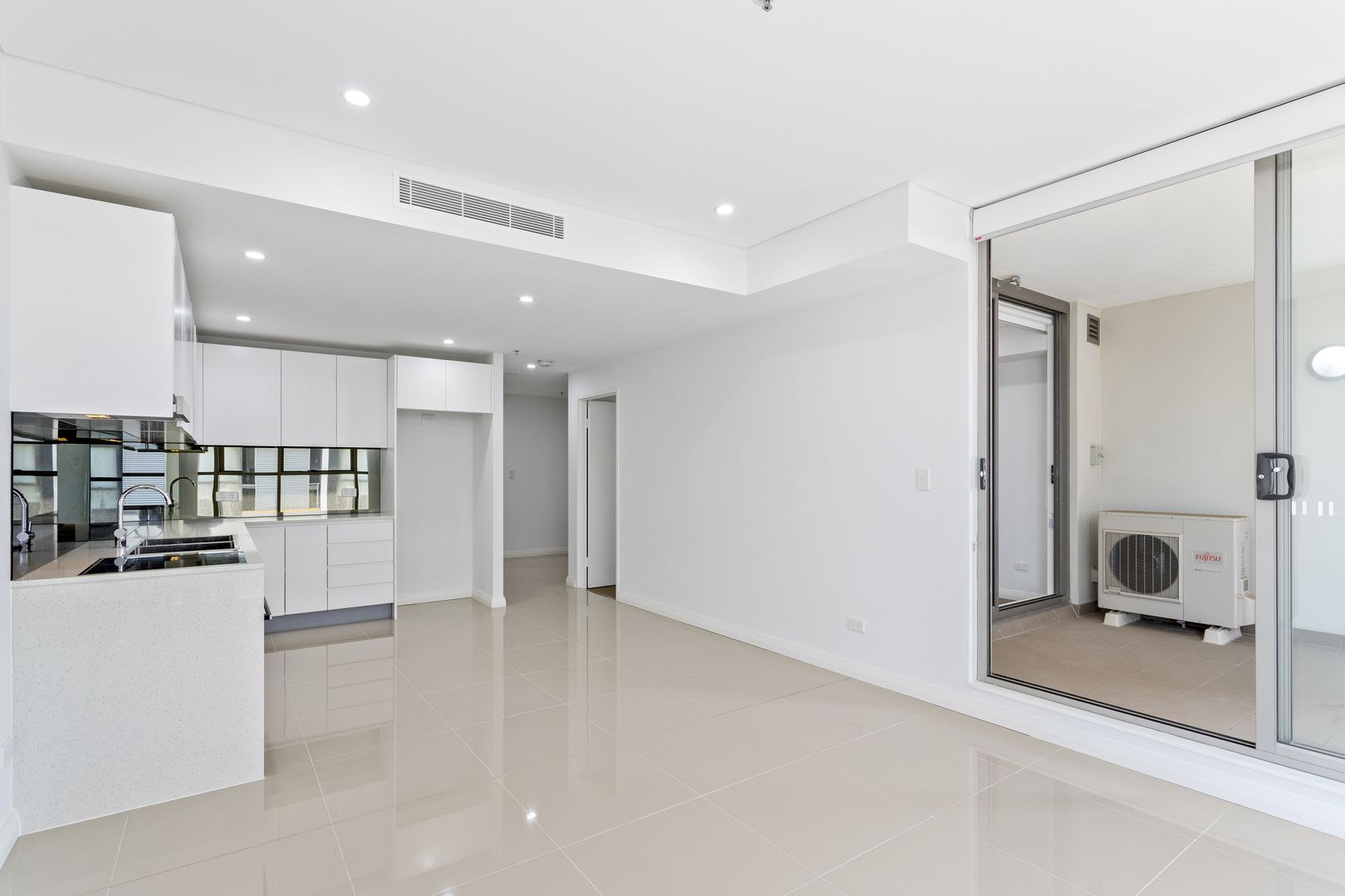 1207/16 East Street, Granville NSW 2142, Image 2