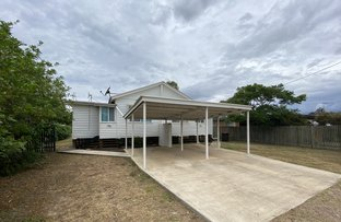 Picture of 46 Burnett Street, Nanango QLD 4615