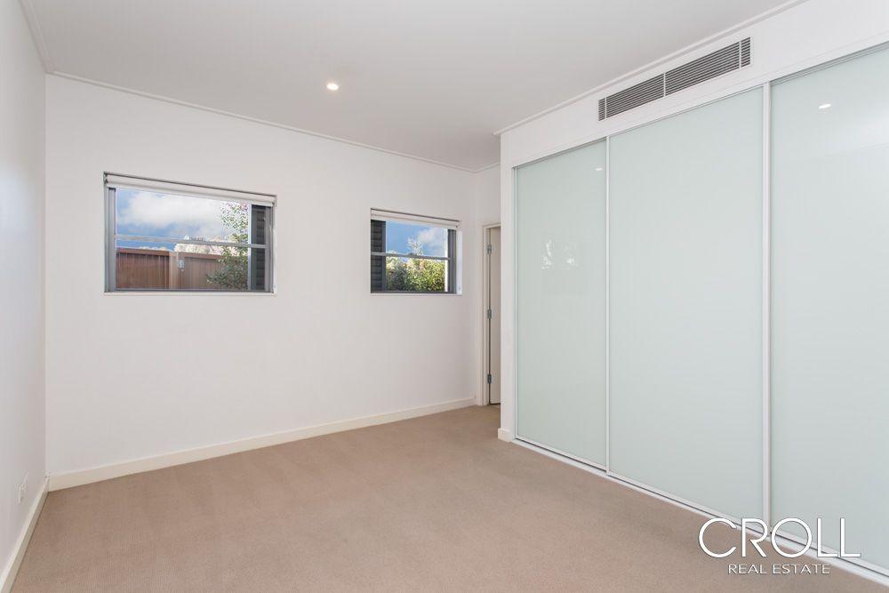 101/17 Finlayson Street, Lane Cove NSW 2066, Image 2