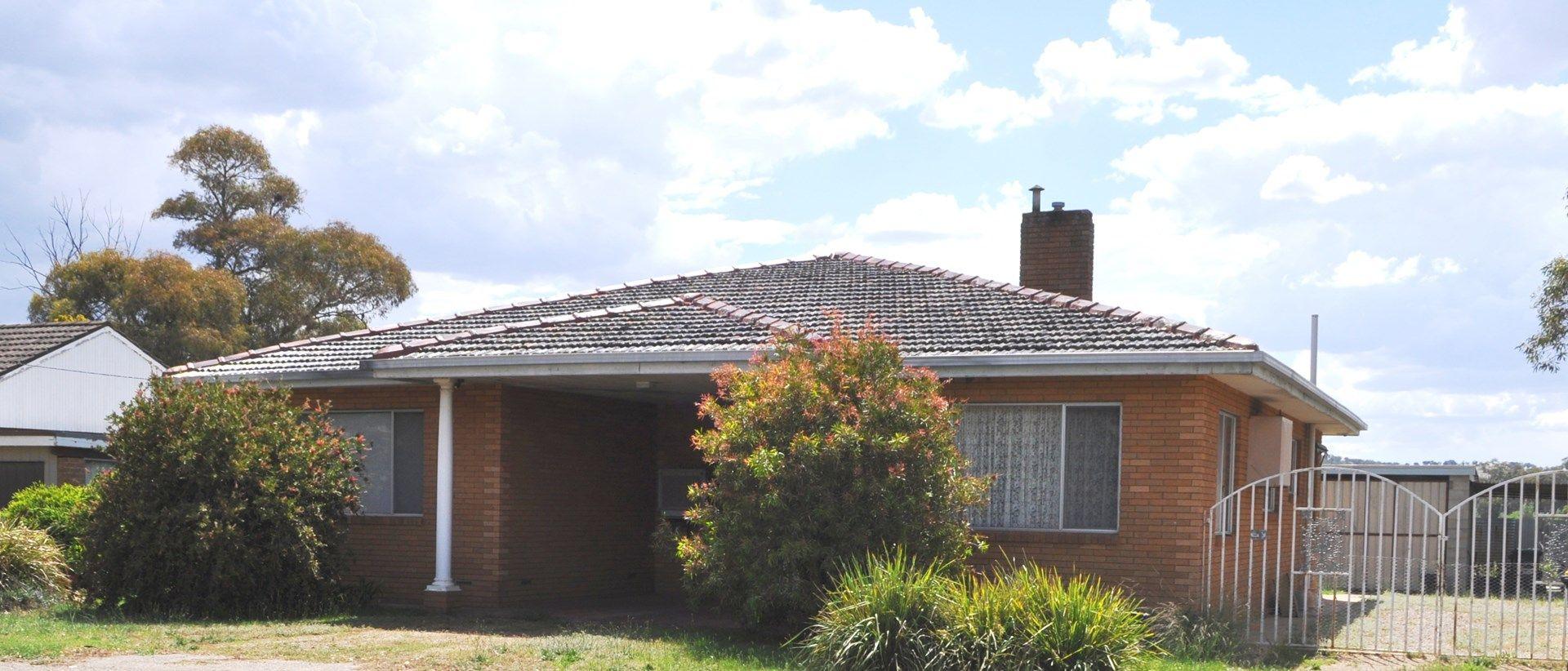 14 McKenna Avenue, Cootamundra NSW 2590, Image 0
