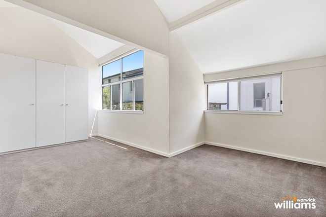 Picture of 4/54 Hampden Road, RUSSELL LEA NSW 2046