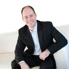 Craig Barnes, Licensed Real Estate Agent