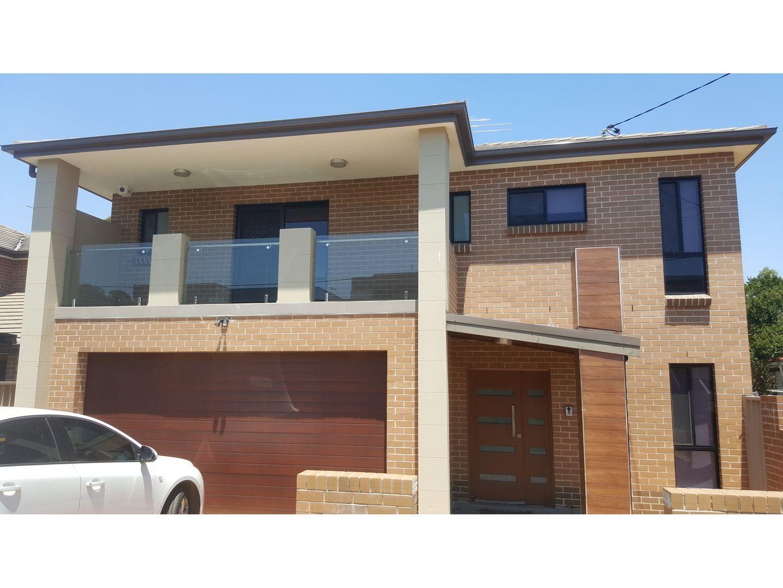 36 Treatt Avenue, Padstow NSW 2211, Image 0