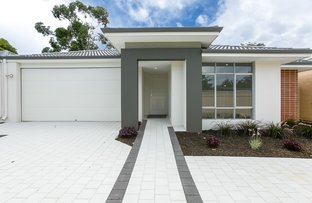 Picture of 21B Escalus Street, Coolbellup WA 6163