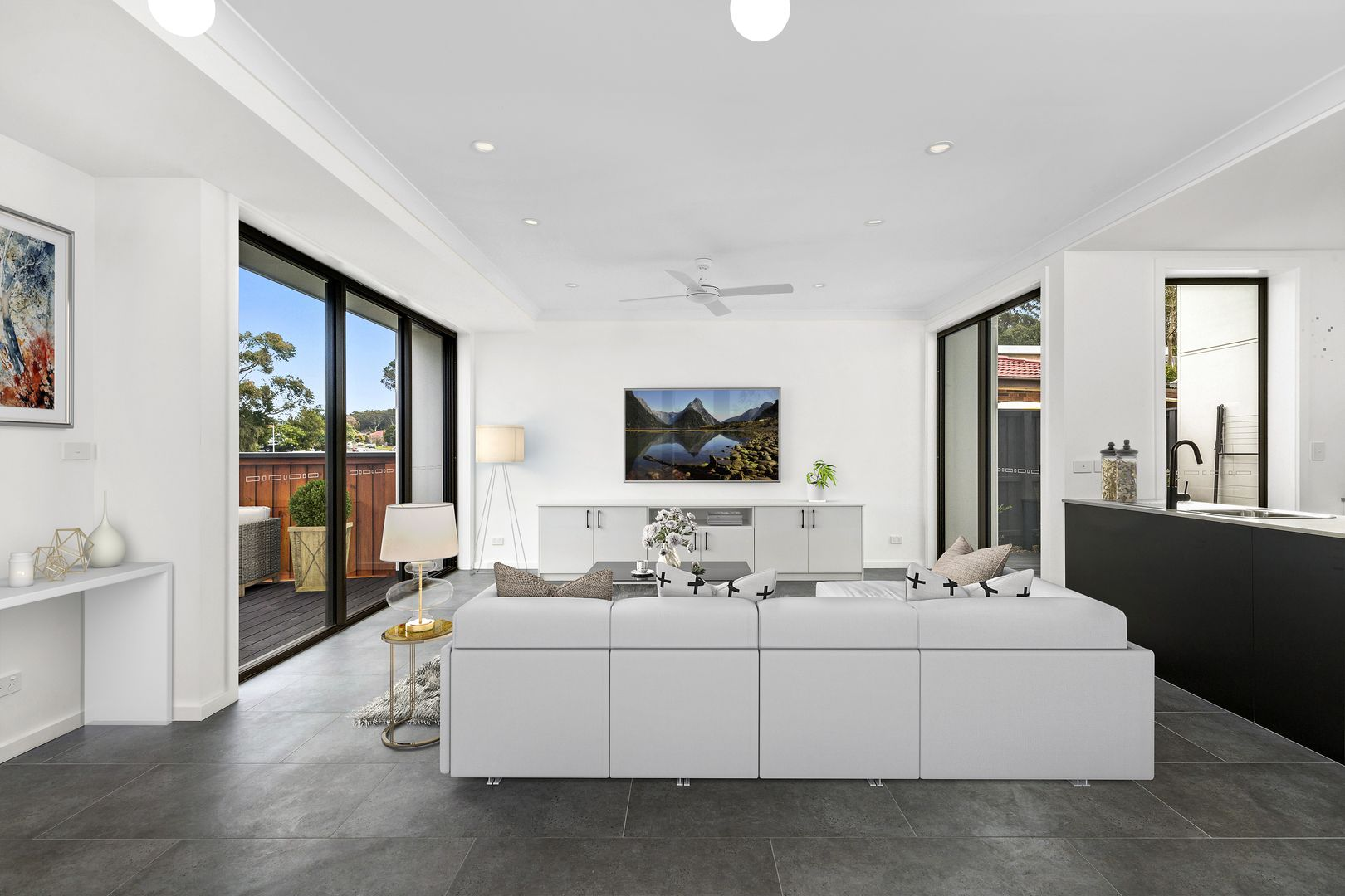 8 Ocean Beach  Drive, Shellharbour NSW 2529, Image 0