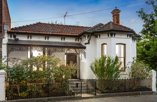 Picture of 221 Station Street, Carlton North VIC 3054