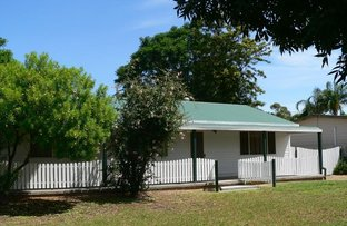 Picture of 94 Darling Street, Bourke NSW 2840