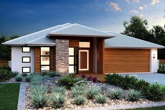 Picture of Lot 217 Solid Drive, PAKENHAM VIC 3810