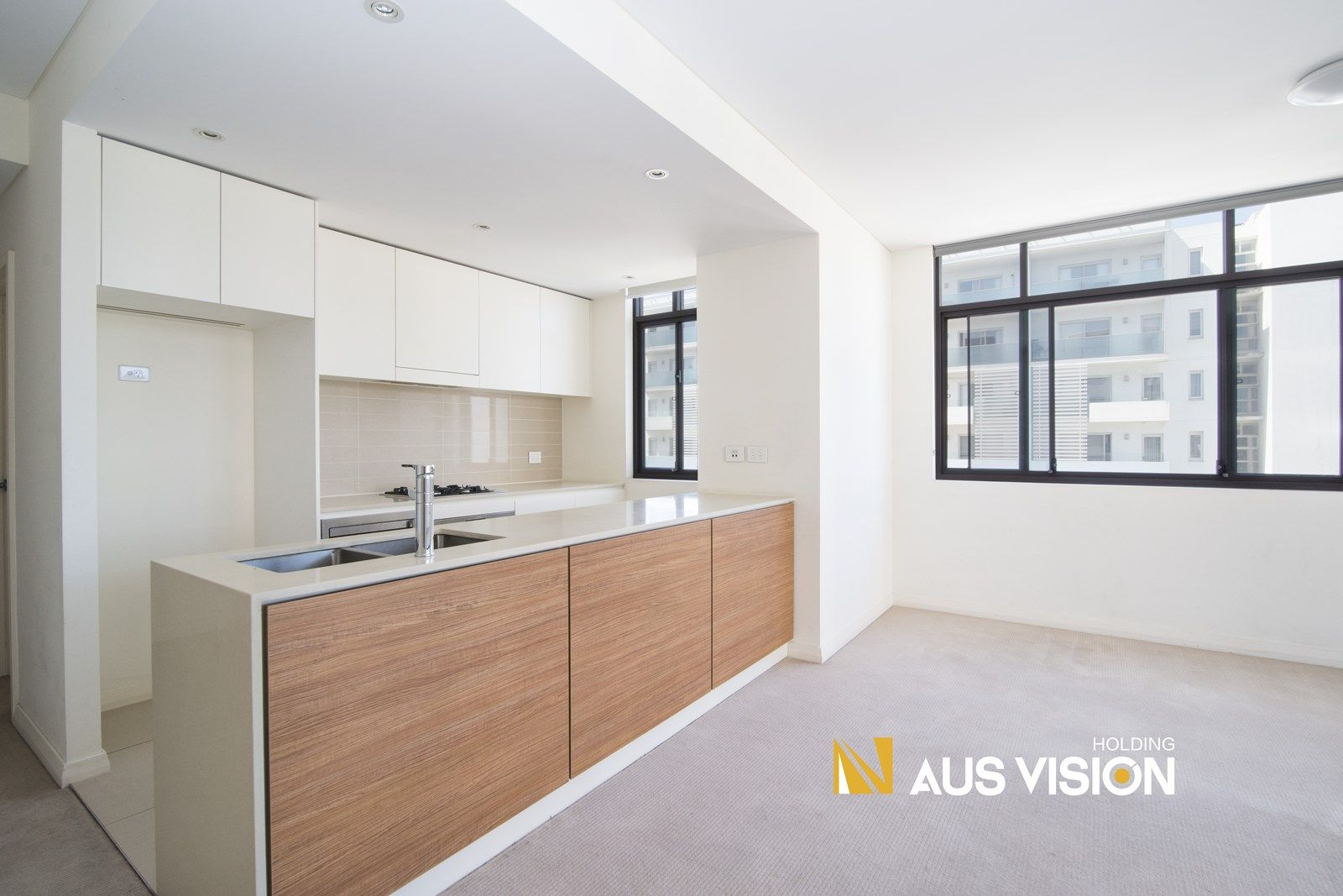 521/6 baywater dr, Wentworth Point NSW 2127, Image 1