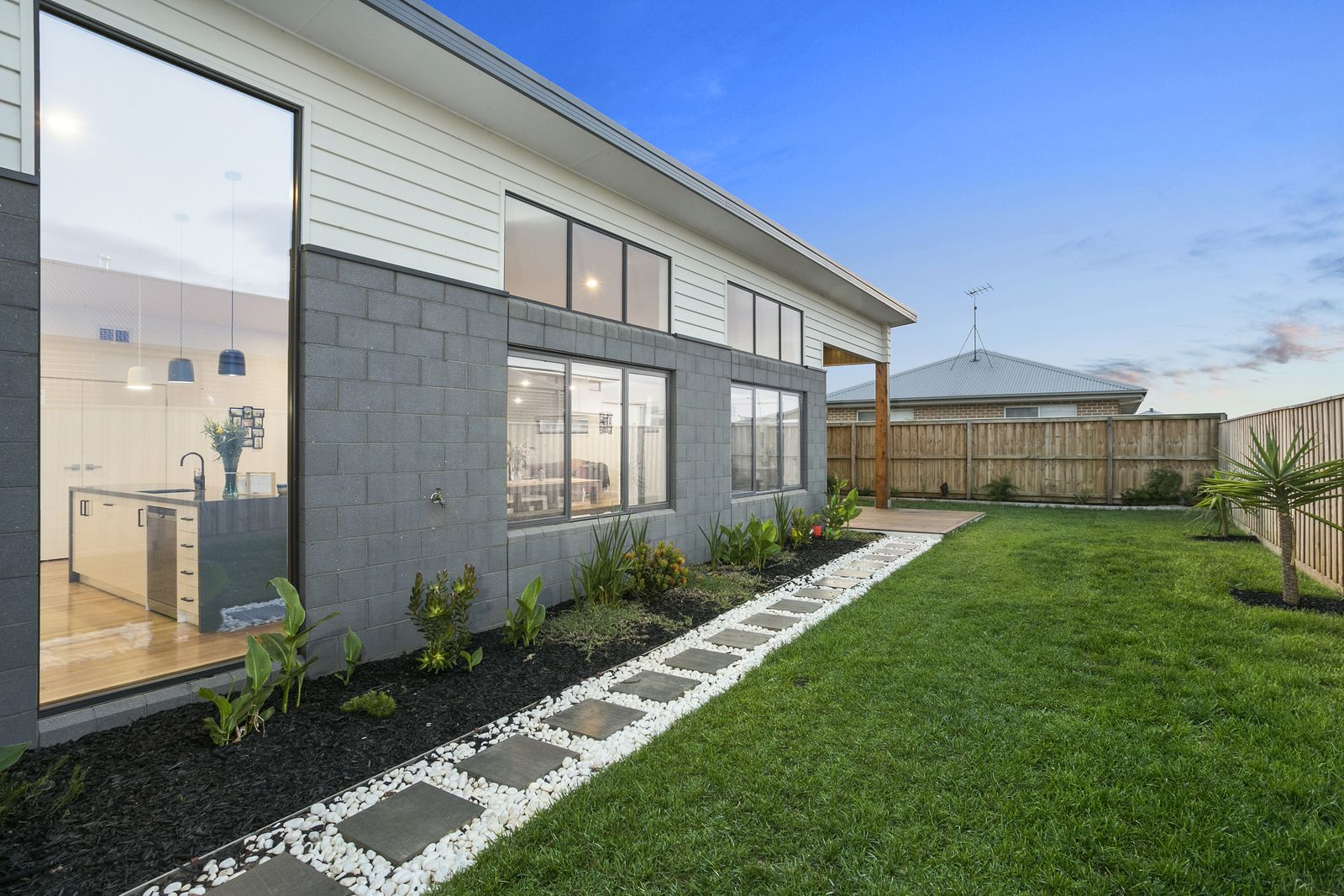 11 Redwood Place, Ocean Grove VIC 3226, Image 1