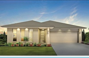 Lot 344 Proposed Road, Spring Farm NSW 2570