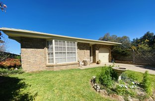 Picture of 3/10-12 Blackett Avenue, Young NSW 2594