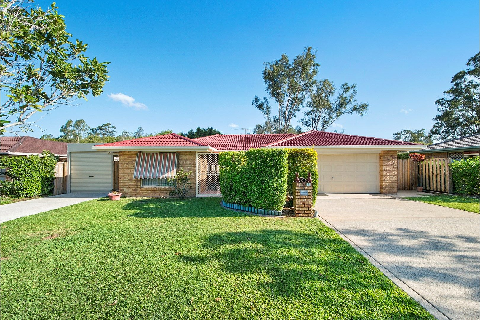 7 Lourdes Place, Boondall QLD 4034, Image 0
