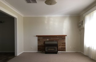 Picture of 12 Second Street, Henty NSW 2658